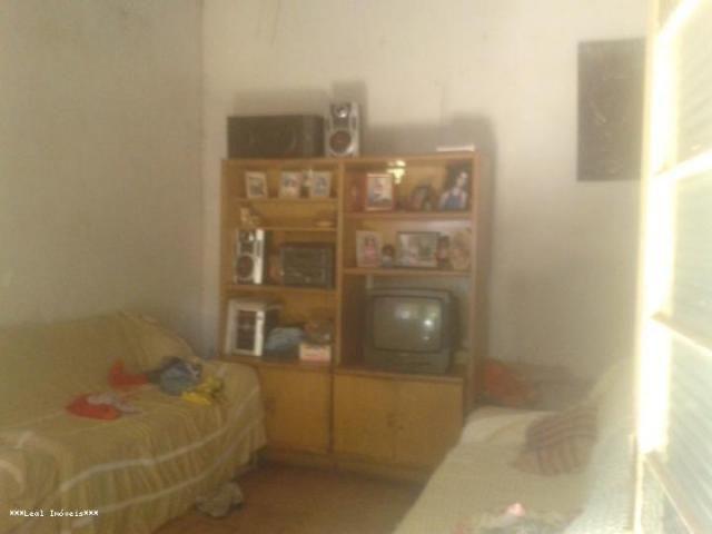 Casa para Venda em Presidente Prudente, CEDRAL, 2 dormitórios, 1 banheiro - Foto 18