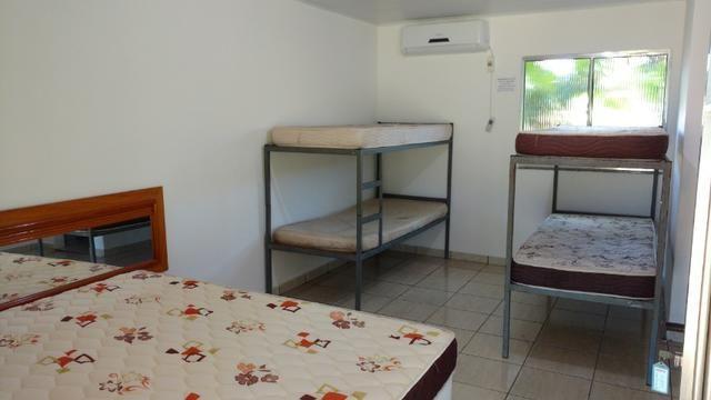 Sítio Retiro Rancho Novo 1 - Foto 6