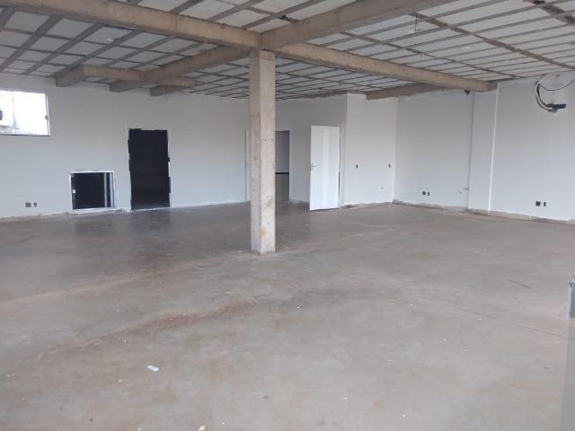 Loja 190m² na Rua Felisberto Carrijo próximo à Av. Rondon Pacheco - Foto 14