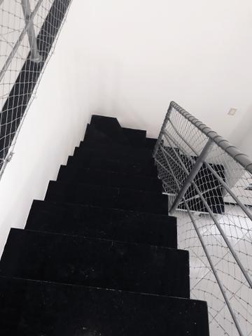Casa com 4 suítes no condominio Vila Firenze - Foto 9