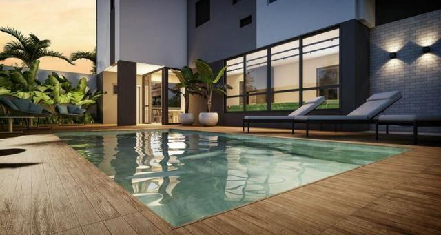 Soul Lançamento Apartamentos 3 quartos 1 Suite Vanguard Centro Político - Foto 10