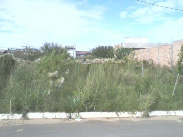 Terreno, Av dos Ipes, prox ao Centro de Nova Santa Rita, facilidades de entrada
