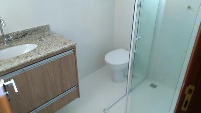Samuel Pereira oferece: Casa Sobradinho Grande Colorado Reformada 4 suites Churrasqueira - Foto 12