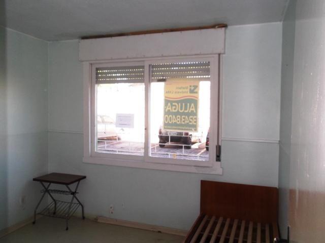 Apartamento para alugar com 2 dormitórios em Camaqua, Porto alegre cod:2606 - Foto 15