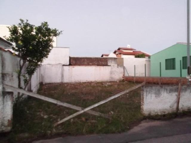 Terreno para alugar em Tristeza, Porto alegre cod:388 - Foto 2