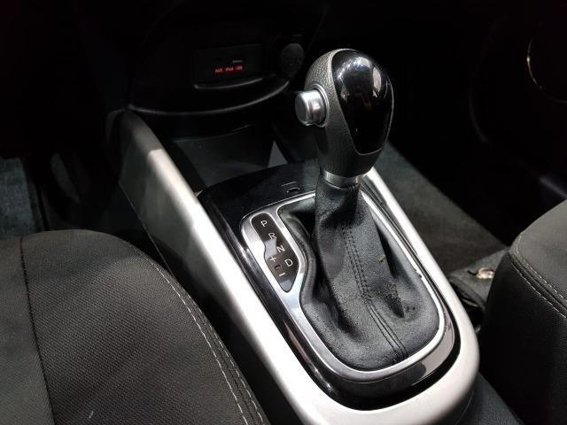 Kia Motors Soul EX 1.6 Flex Aut - Foto 9