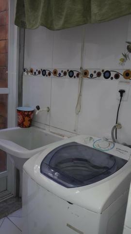 Apartamento de 1 quarto em Vista Alegre - Foto 9