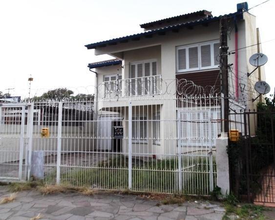Escritório para alugar em Cavalhada, Porto alegre cod:2567