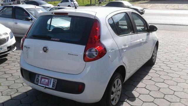 "Fiat Palio Atrractive Apenas 49 Mil Km - Proposta S/Troca ""Ligue"" - Foto 3"