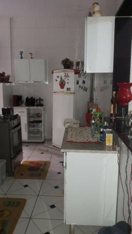Apartamento de 1 quarto em Vista Alegre - Foto 12