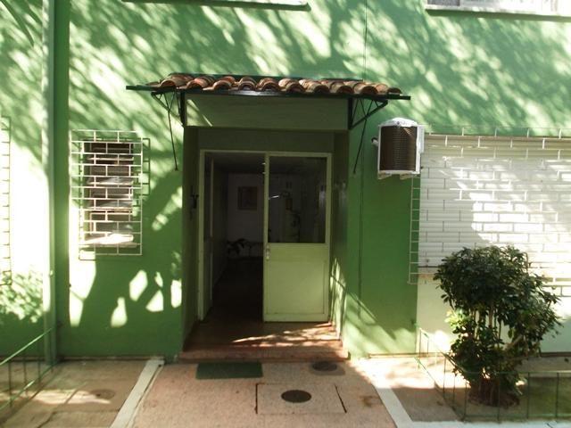 Apartamento para alugar com 2 dormitórios em Camaqua, Porto alegre cod:2606 - Foto 6