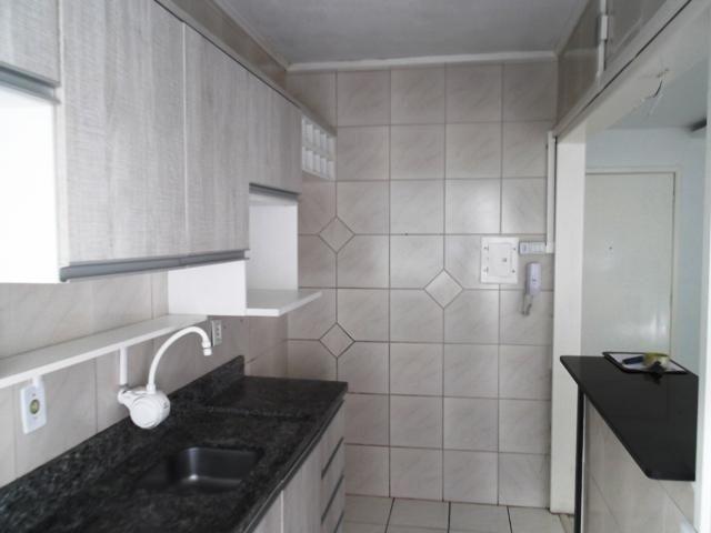 Apartamento para alugar com 2 dormitórios em Camaqua, Porto alegre cod:2606 - Foto 12