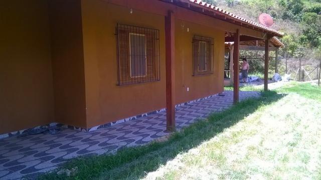 Oportunidade Granja para venda no bairro Filgueiras - Fazendinha do comendador