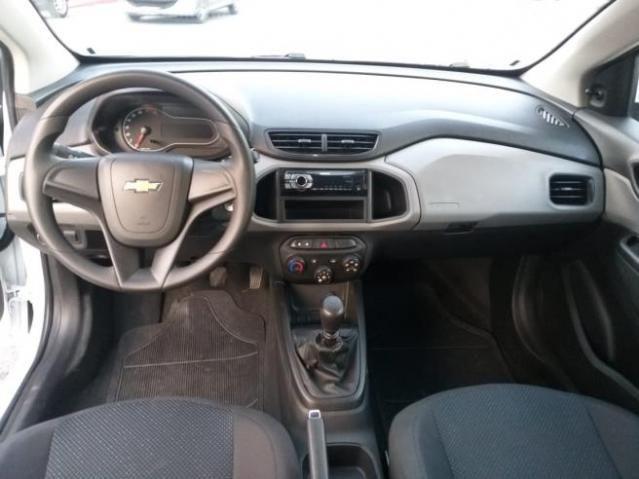 Chevrolet Prisma Prisma 1.0 Joy SPE/4 - Foto 6