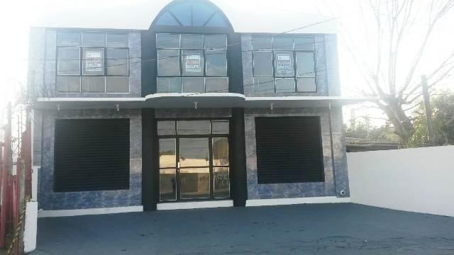 Prédio inteiro para alugar em Cavalhada, Porto alegre cod:2575