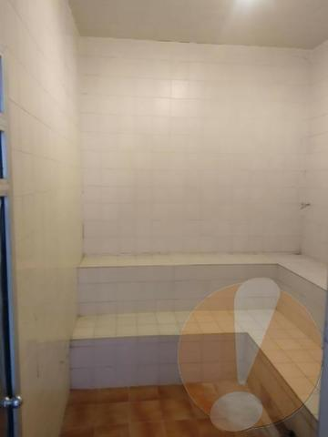 Locação - Flat Franca Inn - Centro - Franca SP - Foto 11
