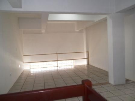 Loja comercial para alugar em Camaqua, Porto alegre cod:2384 - Foto 8