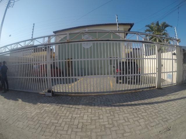 Condomínio Vila Alice - AP05 - Foto 2