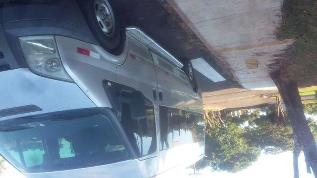 Ford transit en eselente estado de conservação - Foto 2