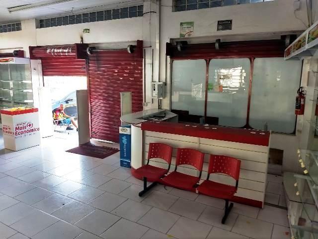 Loja comercial para alugar em Cavalhada, Porto alegre cod:2561 - Foto 8