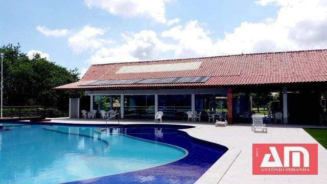Vende-se casa em condomínio na cidade de Gravatá. RF 468 - Foto 6