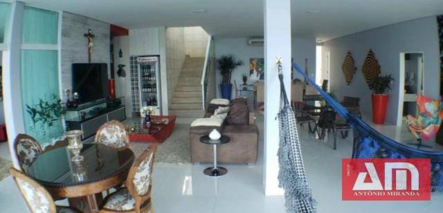 Vende-se Excelente Casa Mobiliada em Gravatá. - Foto 16