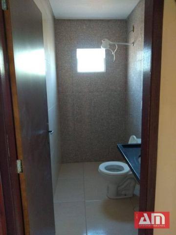 Vendo Casa em uma excelente localização em Gravatá. RF 513 - Foto 7