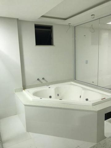 Apartamento com 4 dormitórios à venda, 192 m² por R$ 1.700.000,00 - Praia do Pecado - Maca - Foto 2