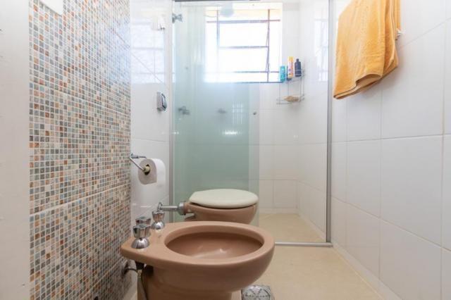 Casa com 4 dormitórios à venda, 291 m² por R$ 1.070.000,00 - Caiçara - Belo Horizonte/MG - Foto 16