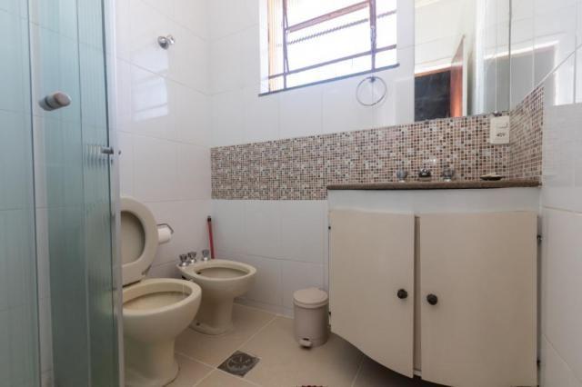 Casa com 4 dormitórios à venda, 291 m² por R$ 1.070.000,00 - Caiçara - Belo Horizonte/MG - Foto 12