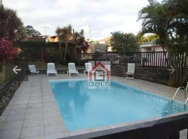 Apartamento com 2 dormitórios à venda, 52 m² por R$ 245.000 - Vila Francisco Matarazzo - S - Foto 12