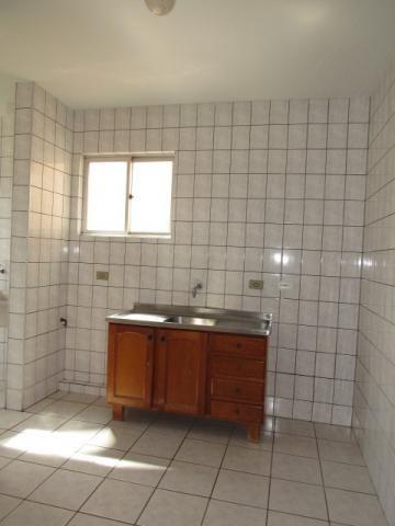 Apartamento para alugar com 2 dormitórios em Zona 07, Maringa cod:01119.003 - Foto 7