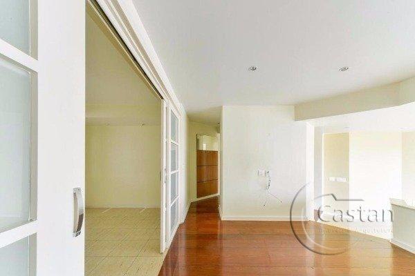 Apartamento à venda com 4 dormitórios em Paraíso, Sao paulo cod:TN019 - Foto 13