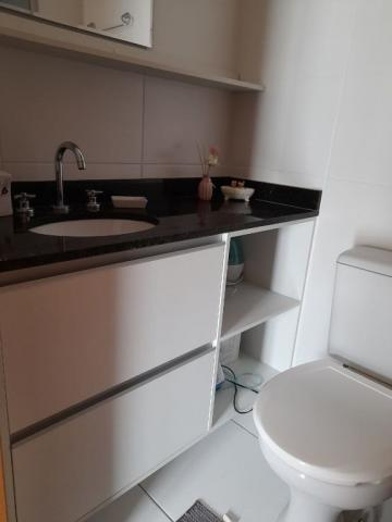 Apartamento à venda, Ipiranga, 59m², 2 dormitórios, 1 vaga! - Foto 20