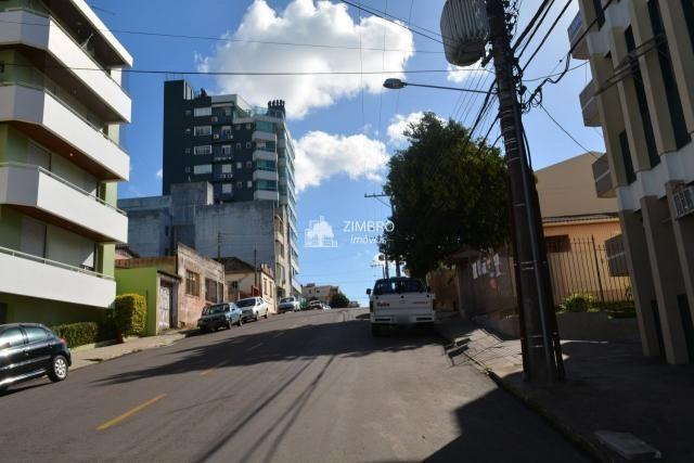 Apto Reformado 3 Dorm Suite Garagem 2 Sacadas de Frente Closet Centro - Foto 20