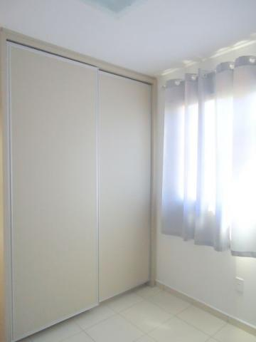 Apartamento para alugar com 1 dormitórios em Zona 07, Maringa cod:00826.005 - Foto 5