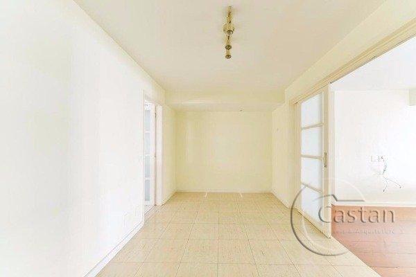 Apartamento à venda com 4 dormitórios em Paraíso, Sao paulo cod:TN019 - Foto 17