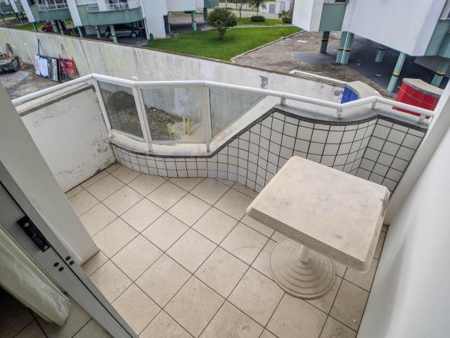 Apartamento à venda com 1 dormitórios cod:AP004750 - Foto 10