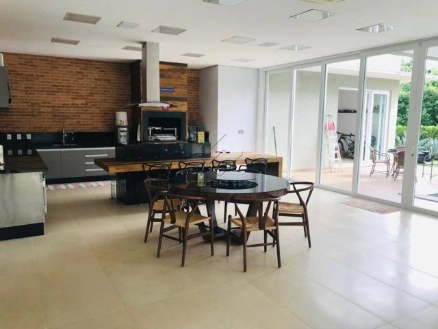 Vende-se casa no Condomínio Country em Cuiabá MT - Foto 10