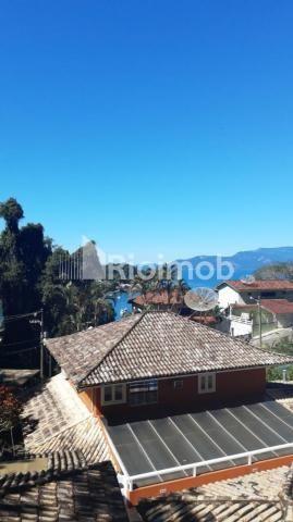 Casa à venda com 5 dormitórios em Praia grande, Angra dos reis cod:3874 - Foto 9