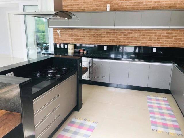Vende-se casa no Condomínio Country em Cuiabá MT - Foto 14