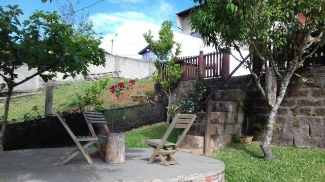 Casa residencial à venda, Tarumã, Viamão. - Foto 12