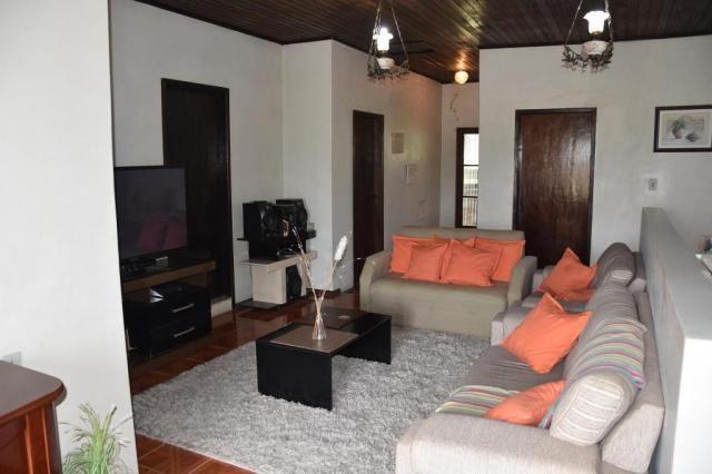Casa residencial à venda, Santa Isabel, Viamão. - Foto 18
