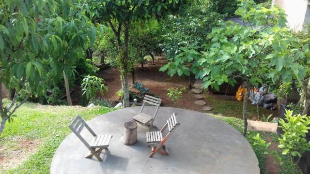 Casa residencial à venda, Tarumã, Viamão. - Foto 14