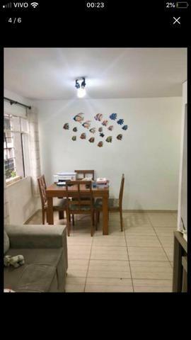 Apartamento em Curitiba - Foto 3