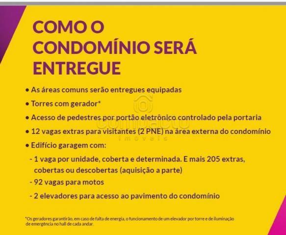 Apartamento à venda com 2 dormitórios cod:V8904 - Foto 15