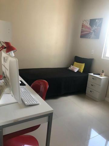 2 quartos em Piatã com fino acabamento (cód J.D) - Foto 6