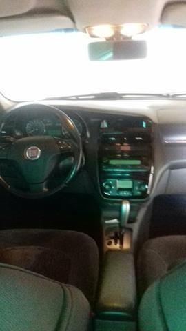 Linea essence aut top 09 - Foto 6