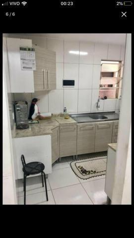 Apartamento em Curitiba - Foto 5