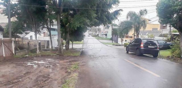 Terreno à venda em Lindóia, Curitiba cod:145226 - Foto 5